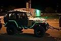 Stars of the Tucumcari Christmas Parade (6561957313).jpg
