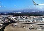 Start vom Frankfurter Flughafen. 04.jpg