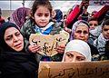Starvation of Al-Fu'ah and Kafriya people by tasnimnews.com7.jpg