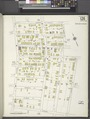 Staten Island, V. 2, Plate No. 126 (Map bounded by Anderson Ave., Lexington Ave., Catherine, Richmond Ave.) NYPL1989981.tiff