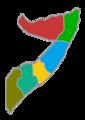 States of Somalia.png