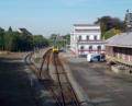 Station Ronse - Foto 1 (2009).png