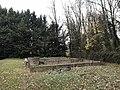 Station d'épuration de Mollon (Villieu-Loyes-Mollon, Ain, France) - 2.JPG