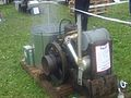 Stationary engine Wickstrom.jpg