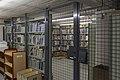 Statsbiblioteket nye bøger bag lås og slå.jpg