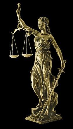 Statua Iustitiae.jpg