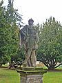 Statue-Themistokles.jpg