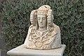 Statue Dama de Elche San Agustin B.jpg