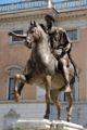 Statue Marcus Aurelius Musei Capitolini.jpg