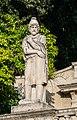 Statue Piazza del Popolo Rome (2).jpg