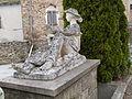 Statue de Cérès.JPG