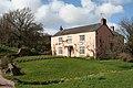 Stawley, house at Kittisford Mill - geograph.org.uk - 145821.jpg