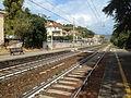 Stazione Andora 2015 02.JPG