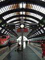 Stazione di Milano Centrale (10745796393).jpg