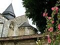 Ste-Radegunde, Giverny.jpg