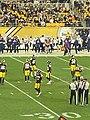 Steelers vs Rams 3.jpg
