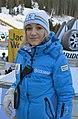 Stefania Demetz FIS Gröden.JPG