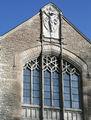 Stefanskyrkan window.jpg