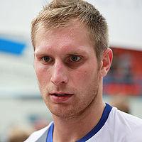 Steffen Weinhold 03