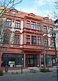 Steinstraße 23 (Staßfurt).jpg