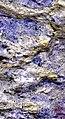 Steinwolle 1600dpi roxul rxl80 mit der faser.jpg