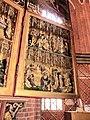 Stendal Marienkirche Altar Teil rechts 2011-09-17.jpg