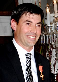 Stephen Fleming New Zealand cricketer