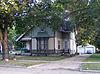 Stephen Slaymaker House