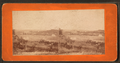 Stereoscopic views of Gettysburg, Pennsylvania, from Robert N. Dennis collection of stereoscopic views.png