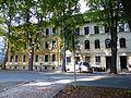 Steubenstraße 42-40 Weimar.JPG