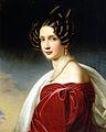 Stieler Archduchess 1832.jpg
