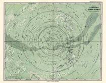 Stielers Handatlas 1891 02.jpg