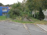 Stillgelegte Bahngleise, nahe Bahnhof Ahrensfelde 1.jpg