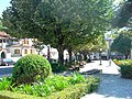 Sto. Tirso - Portugal (272111494).jpg