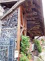 Stockage du bois à Cleebourg.JPG