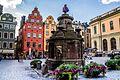 Stockholm, Sweden - panoramio (50).jpg