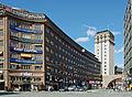 Stockholm Heart Center.jpg