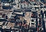 Stockholms innerstad - KMB - 16001000220268.jpg
