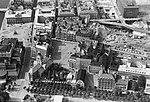 Stockholms innerstad - KMB - 16001000531891.jpg