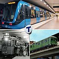 Stockholms tunnelbana kollage b.jpg
