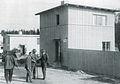 Stockholmsutställningen 1930 Villa 51, 52.jpg