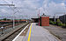 Stockport railway station MMB 15.jpg