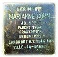 Stolperstein-Marianne-Cohn.jpg