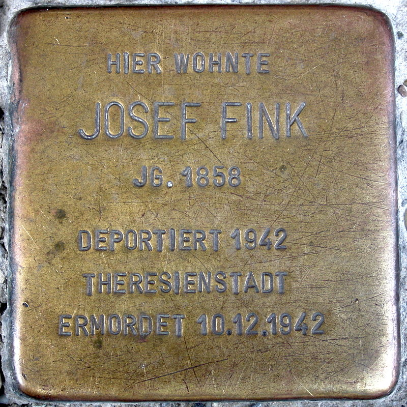 Josef Fink
