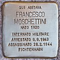Stolperstein für Francesco Moschettini (Copertino).jpg