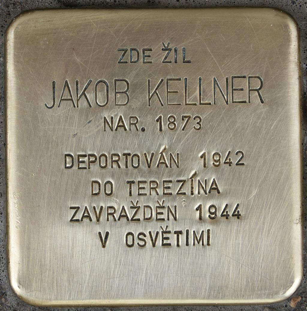 Stolperstein für Jakob Kellner.JPG