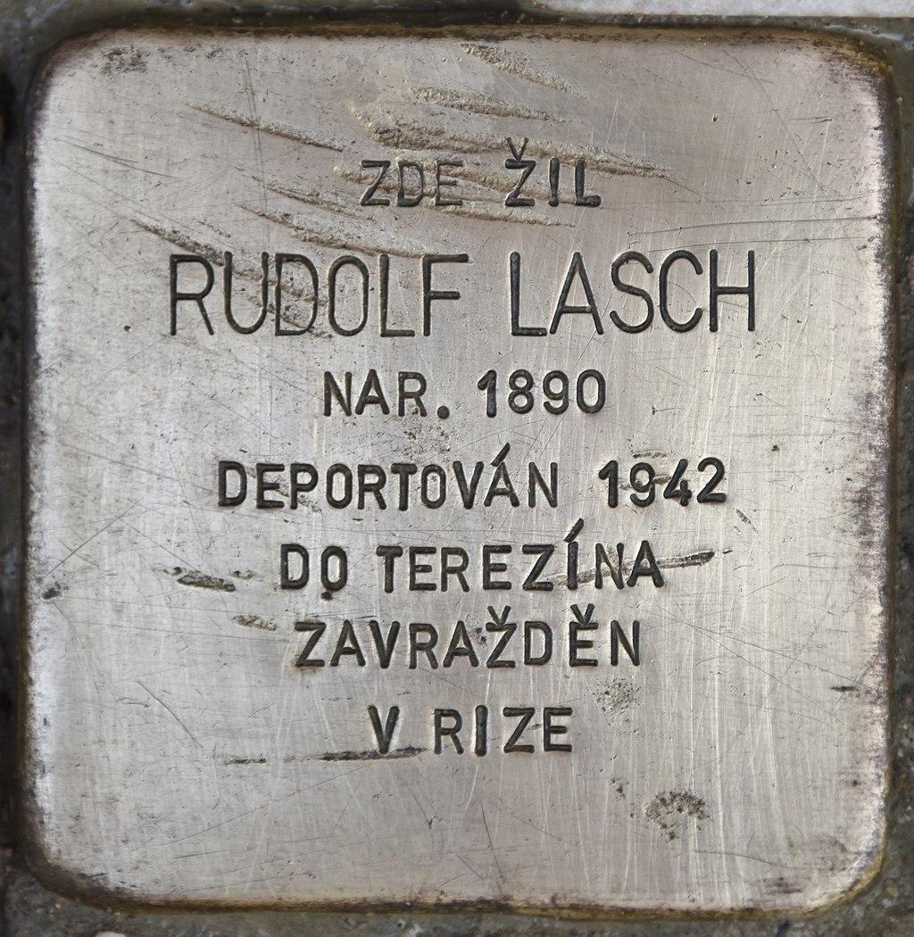 Stolperstein für Rudolf Lasch.jpg