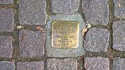 Stolpersteine Umstadt 02.jpg