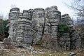 Stone Forest Monodendri Greece.jpg