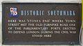 Stones end plaque (9310783209).jpg